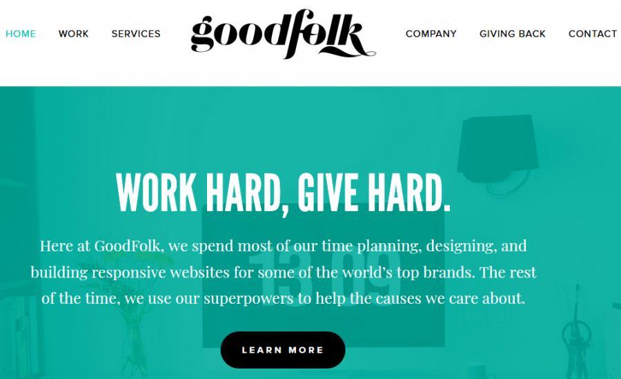 GoodFolk