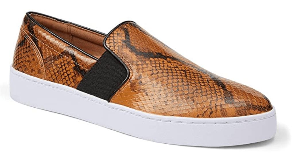 Vionic Demetra Slip-On Casual Shoe