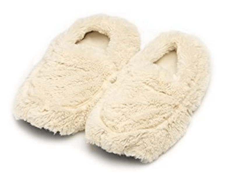 Warmies Slippers