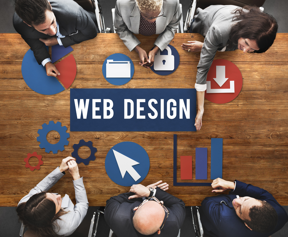 Image result for Chicago web design company