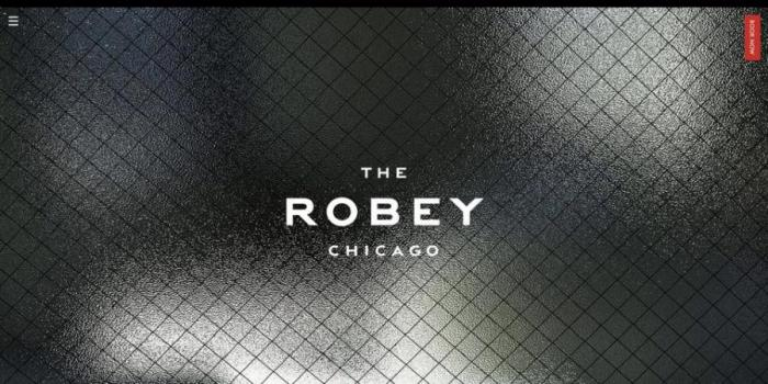 The Robey Hotel Chicago