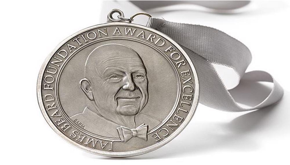 James Beard Awards