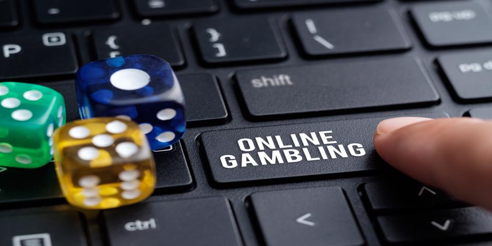 Offshore Betting