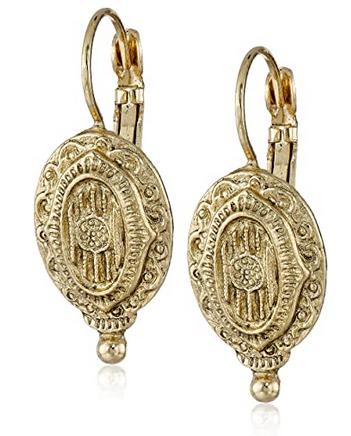 JewelryBrass