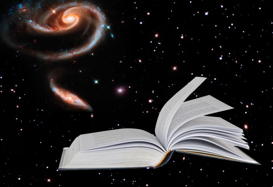 sci fibooks