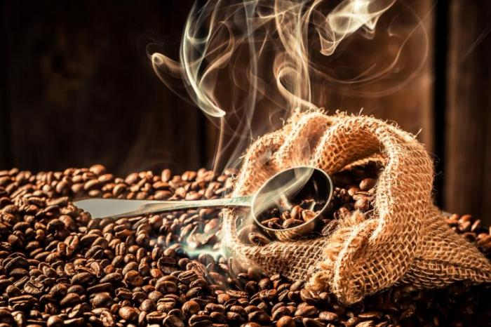 Chicago's Coffee Roasters