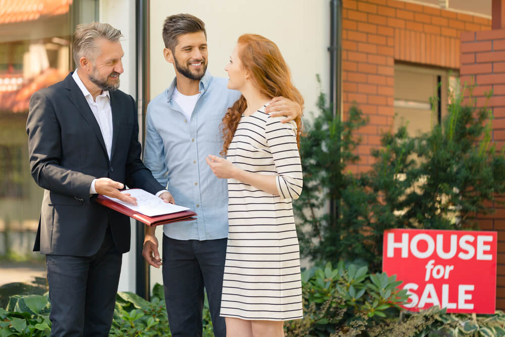 Buy or Sell a Home in Chicago