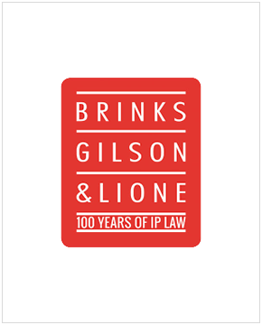 Brinks Gilson and Lione