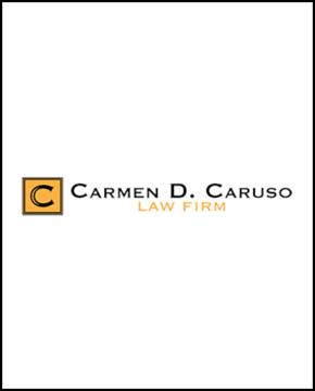 Carmen D. Caruso