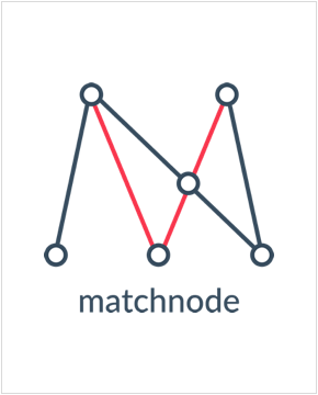 Matchnode