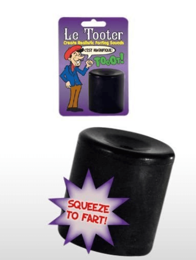 Fun Time Products