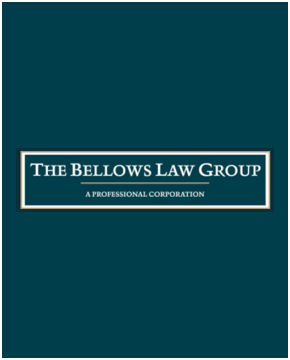 The Bellows Law Group