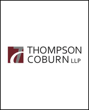 Thompson Coburn