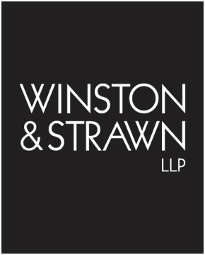 Winston and Strawn
