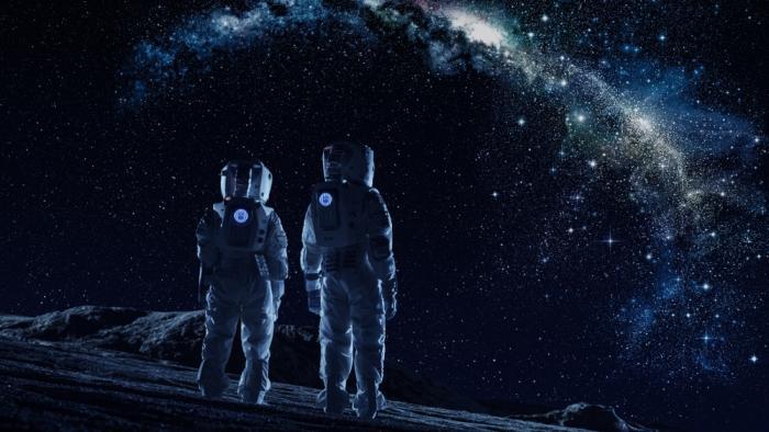 space opera books