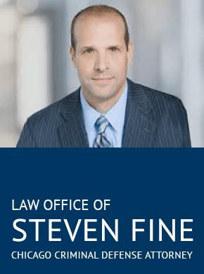 Law Office of Steven Fine