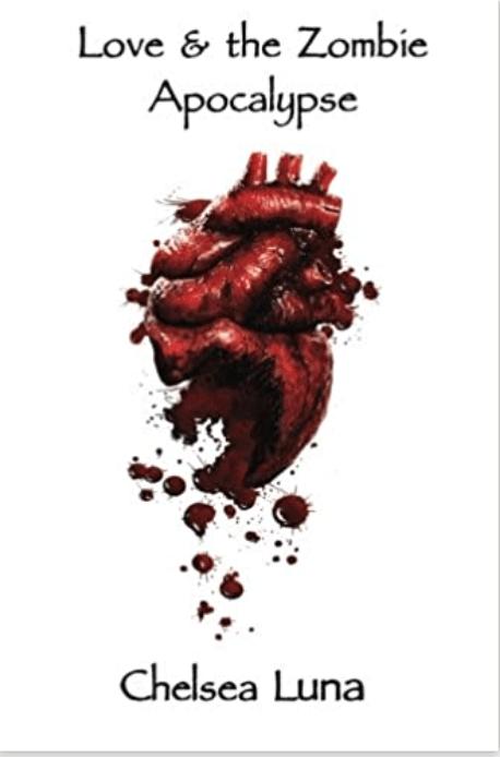 Love & the Zombie Apocalypse