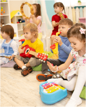 Willow Tree Child Care