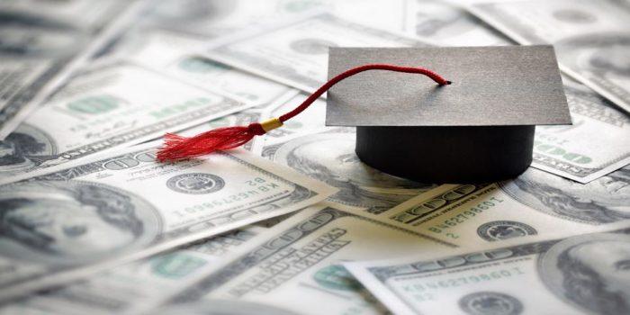 For-Profit University