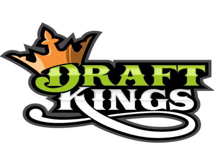 DraftKings' New Illinois Deal With Accel Entertainment