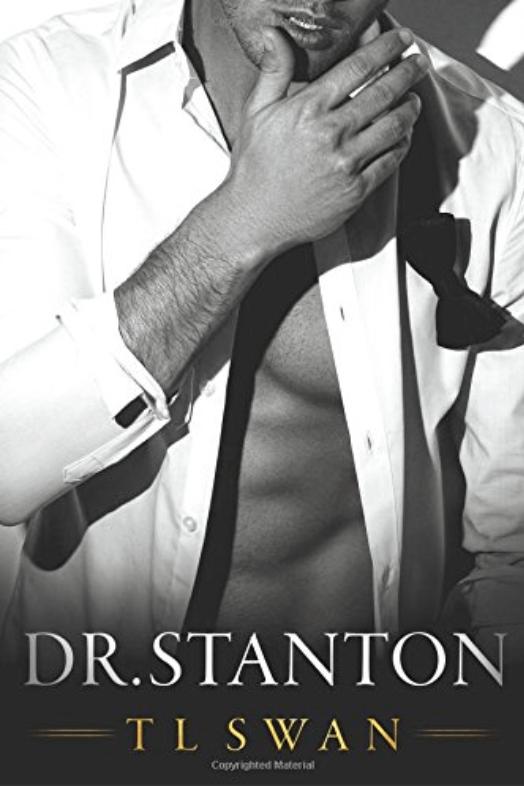 Dr. Stanton