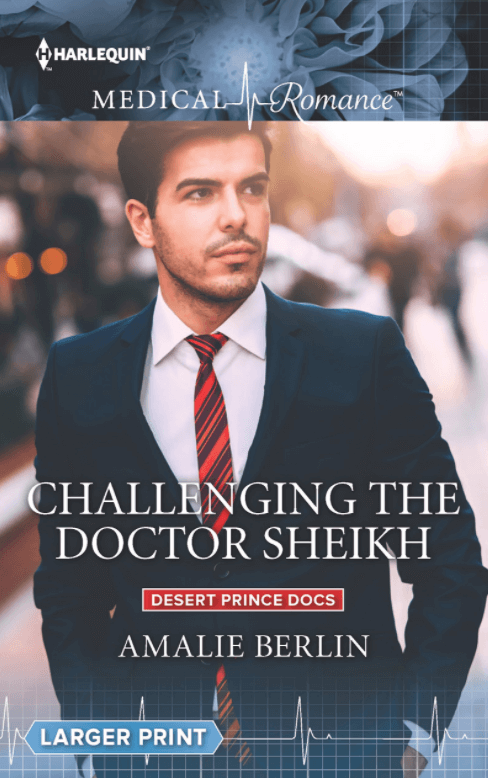 Challenging the Doctor Sheikh