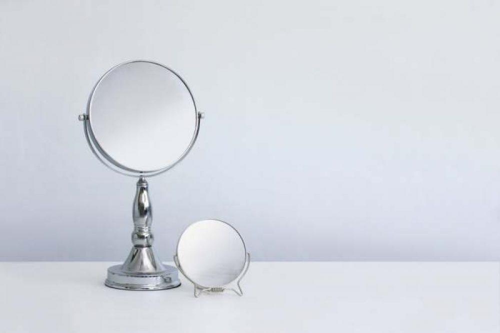 iHome Shower Speaker Mirror