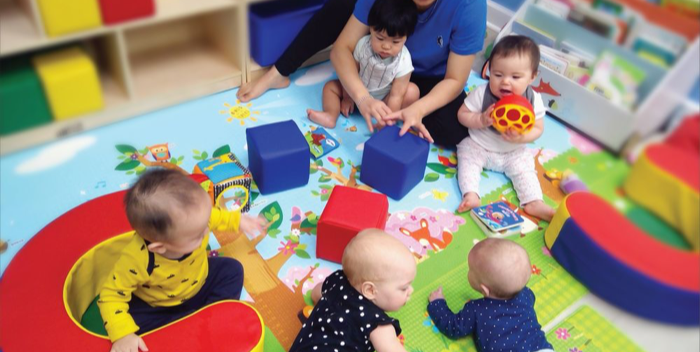 Kids-Future-Daycare-01