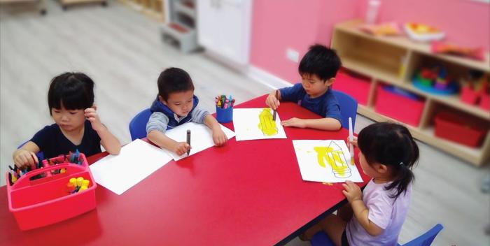Kids-Future-Daycare-04