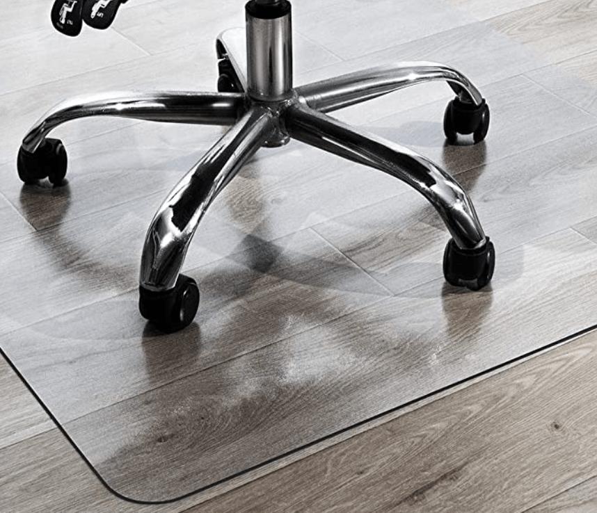 TOMIR Office Chair Mat