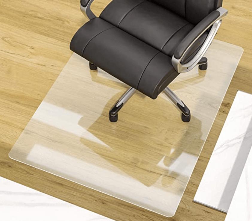 RIF6 Chair Mat