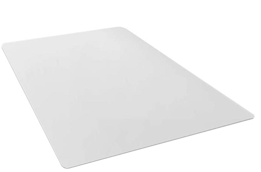 AmazonBasics Polycarbonate