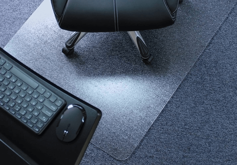 Marvelux Chair Mat