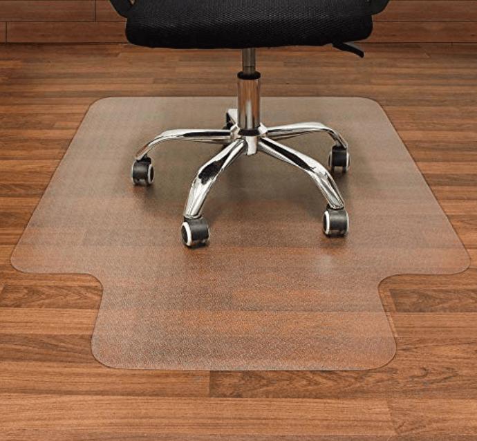 AiBOB Office Chair Mat