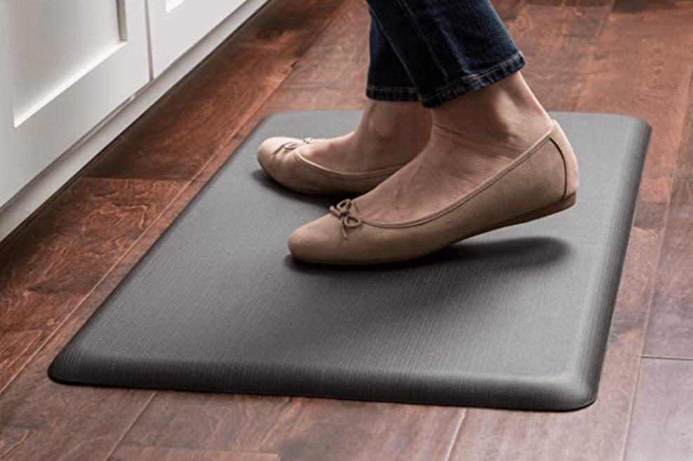 NewLife Anti Fatigue Comfort Floor Mat