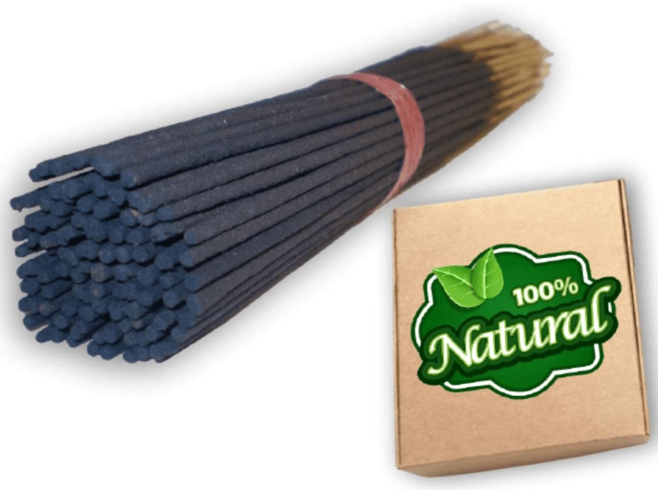 Bless Frankincense and Myrrh Incense Sticks