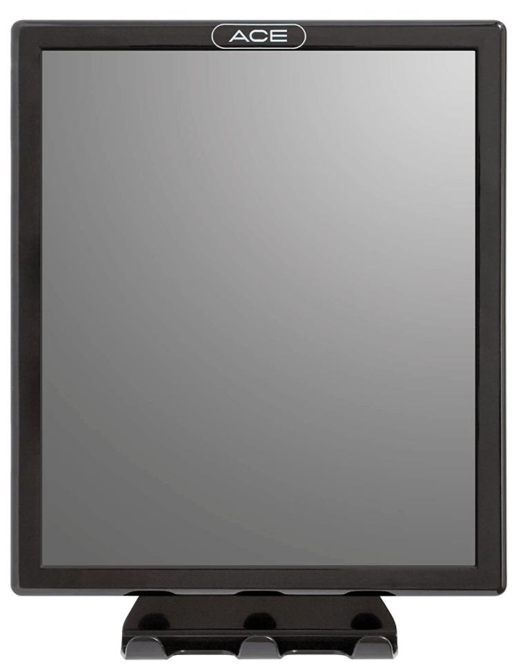 Ace Fogless Shower Mirror