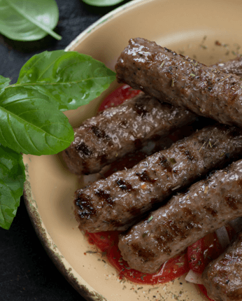 Saravale Meat Market