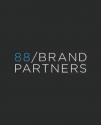 88 Brand Partners