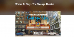 Chicago Theatre