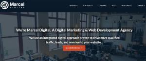 Marcel Digital