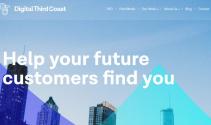Digital Third Coast