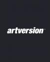ArtVersion
