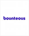 Bounteous