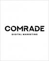 Comrade Web Agency