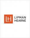 Lipman Hearne