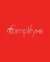 iSimplifyMe